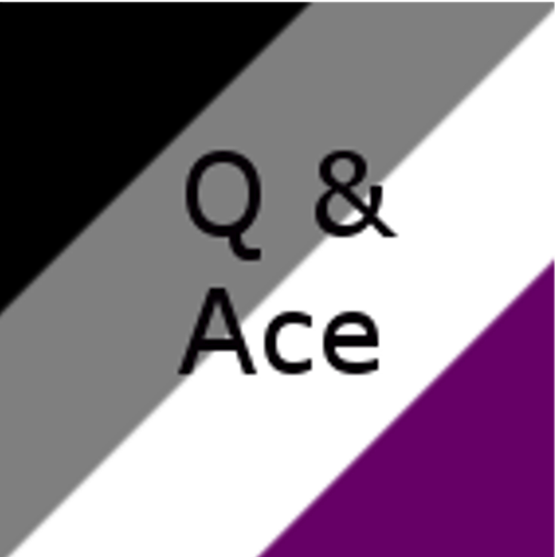 Q&Ace
