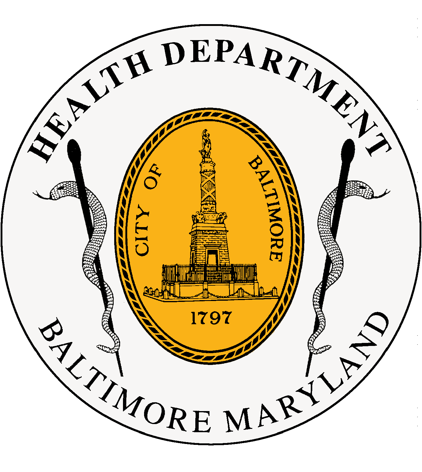 B'More Health Talks