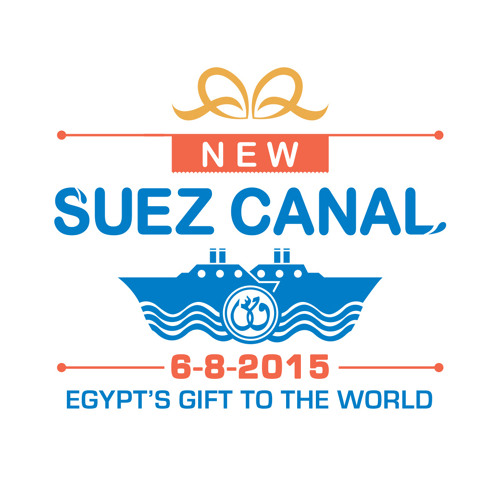 Canal company suez