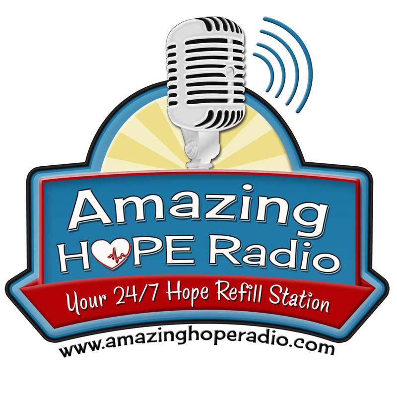 Amazing Hope Radio