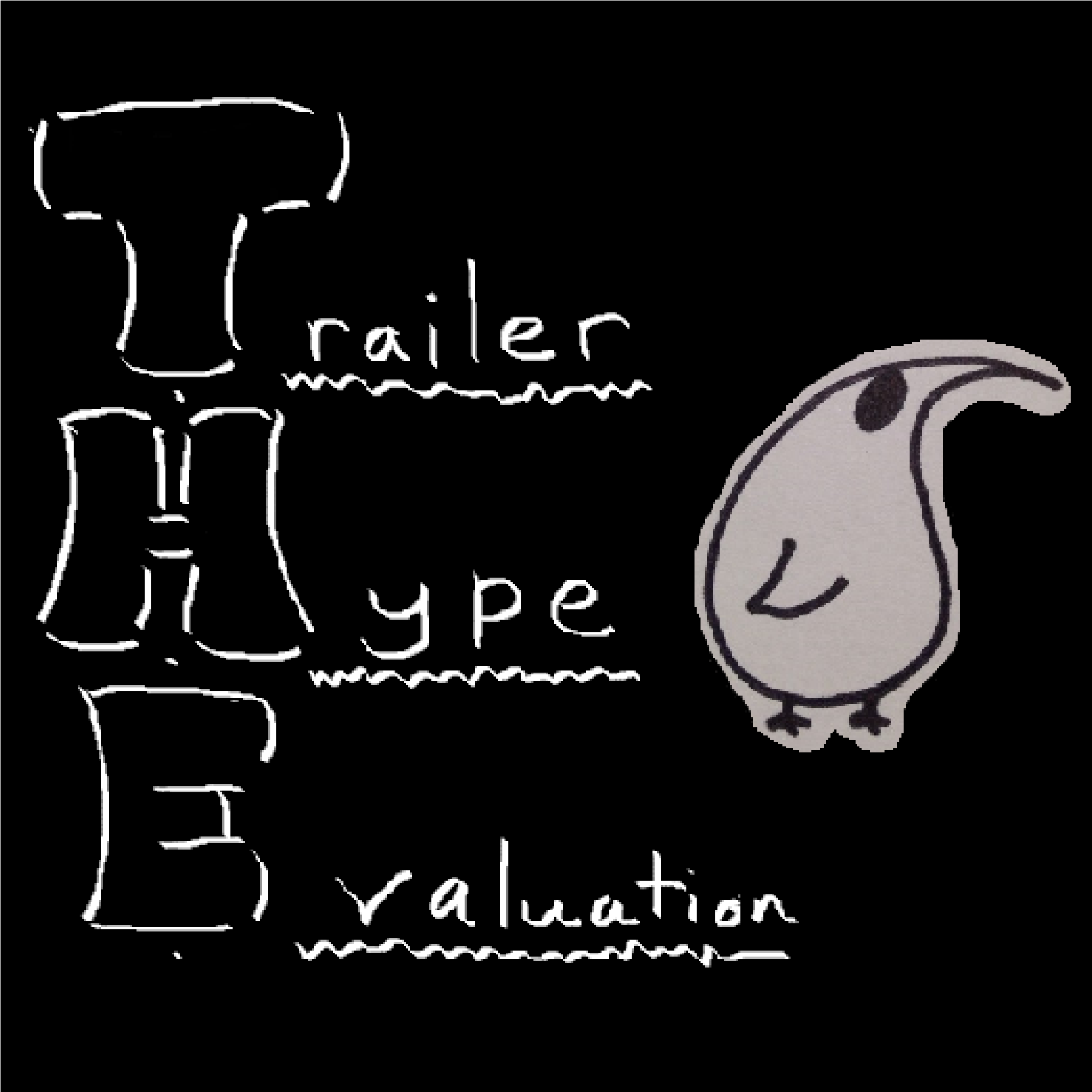 Trailer Hype Evaluations