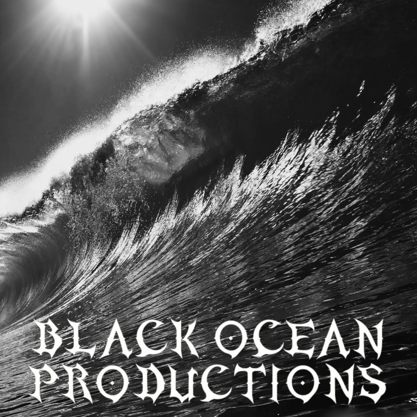 Black Ocean Productions