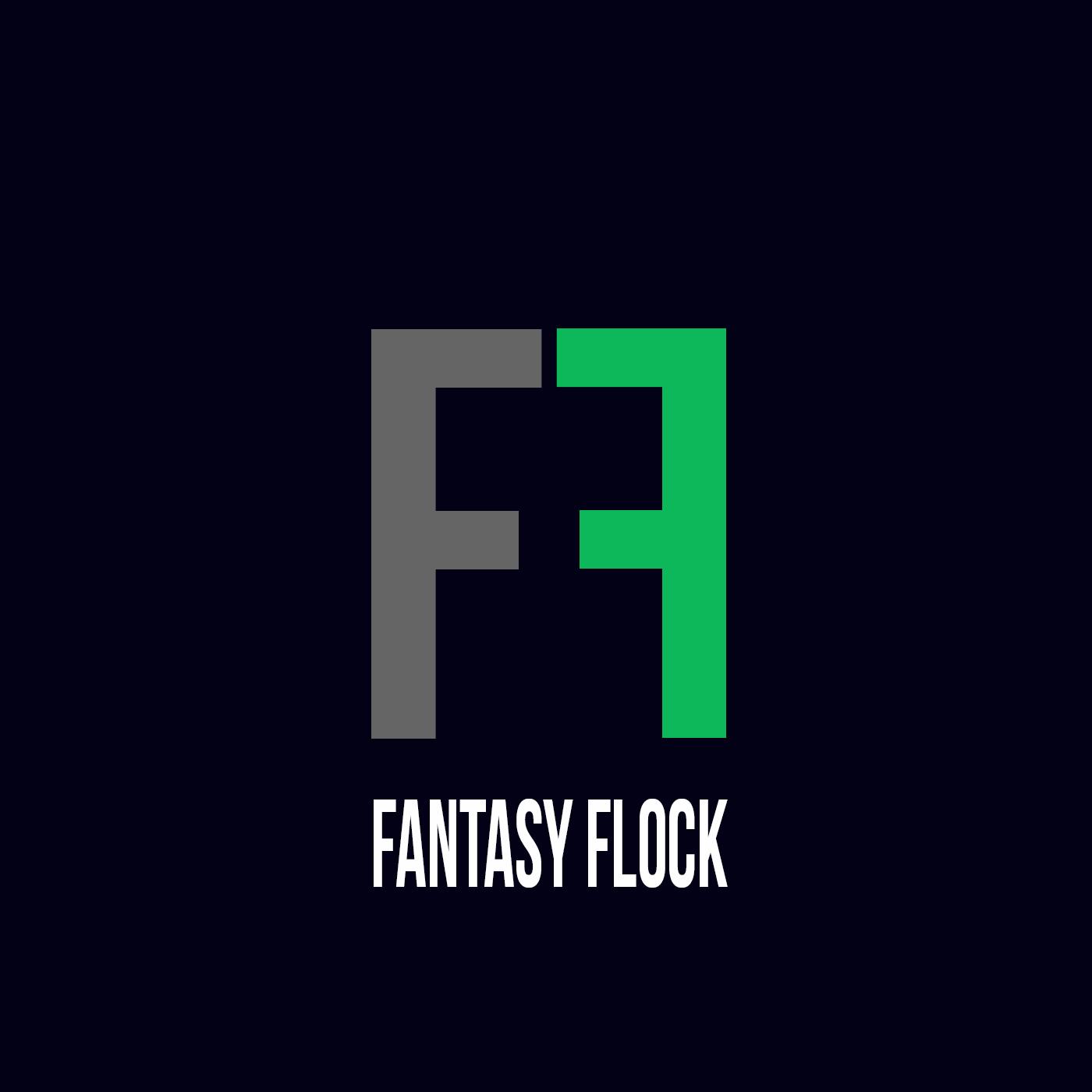 Fantasy Flock
