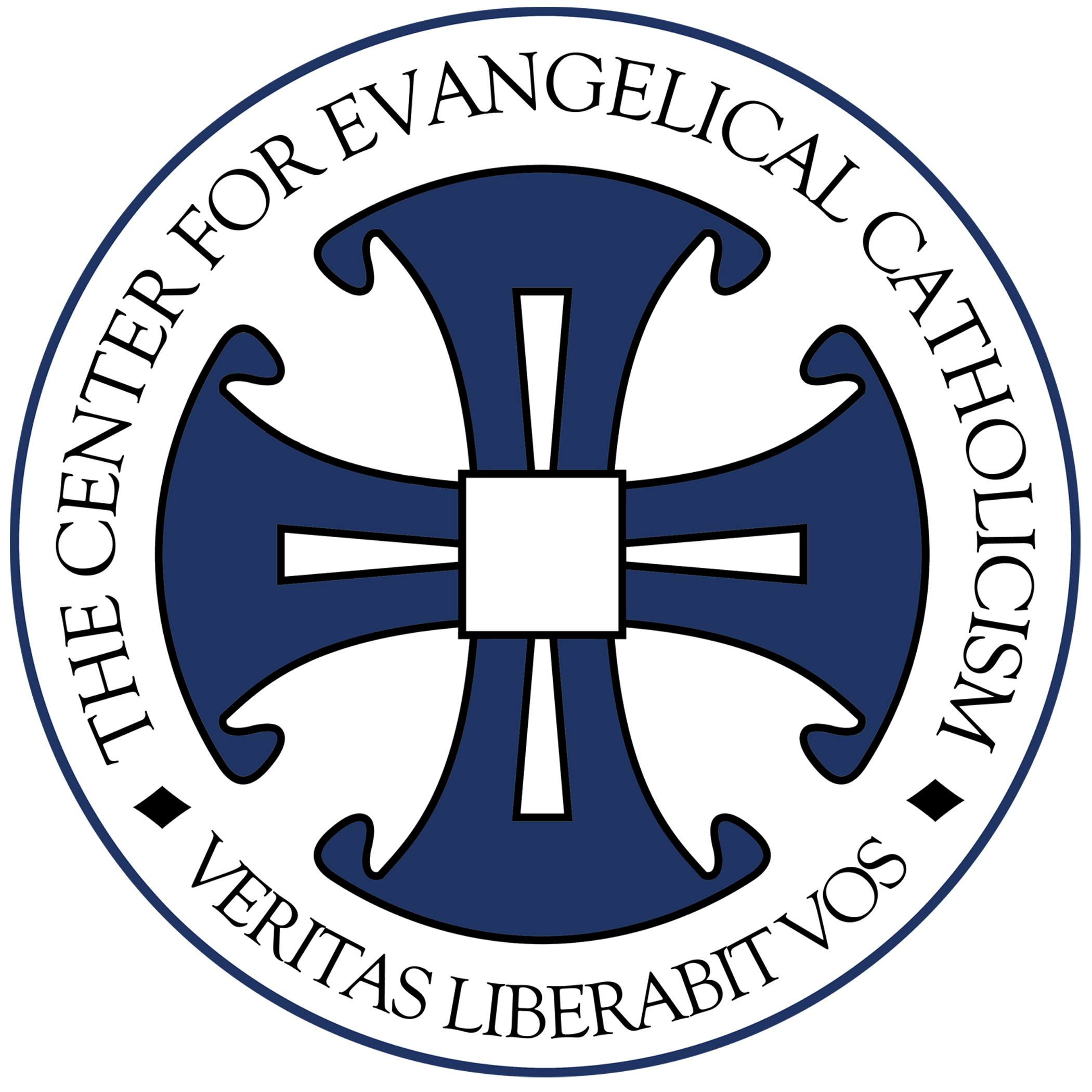 Center for Evangelical Catholicism