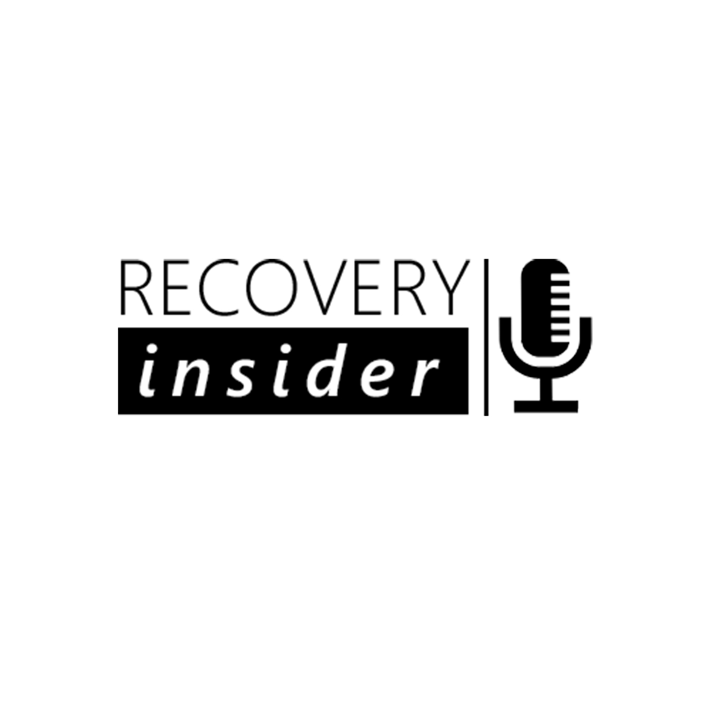 Recovery Insider