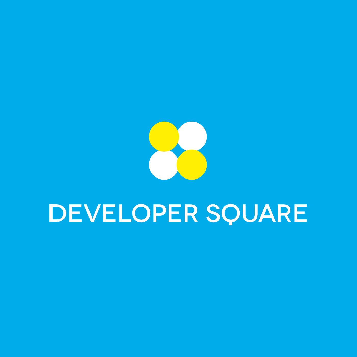 Developer Square