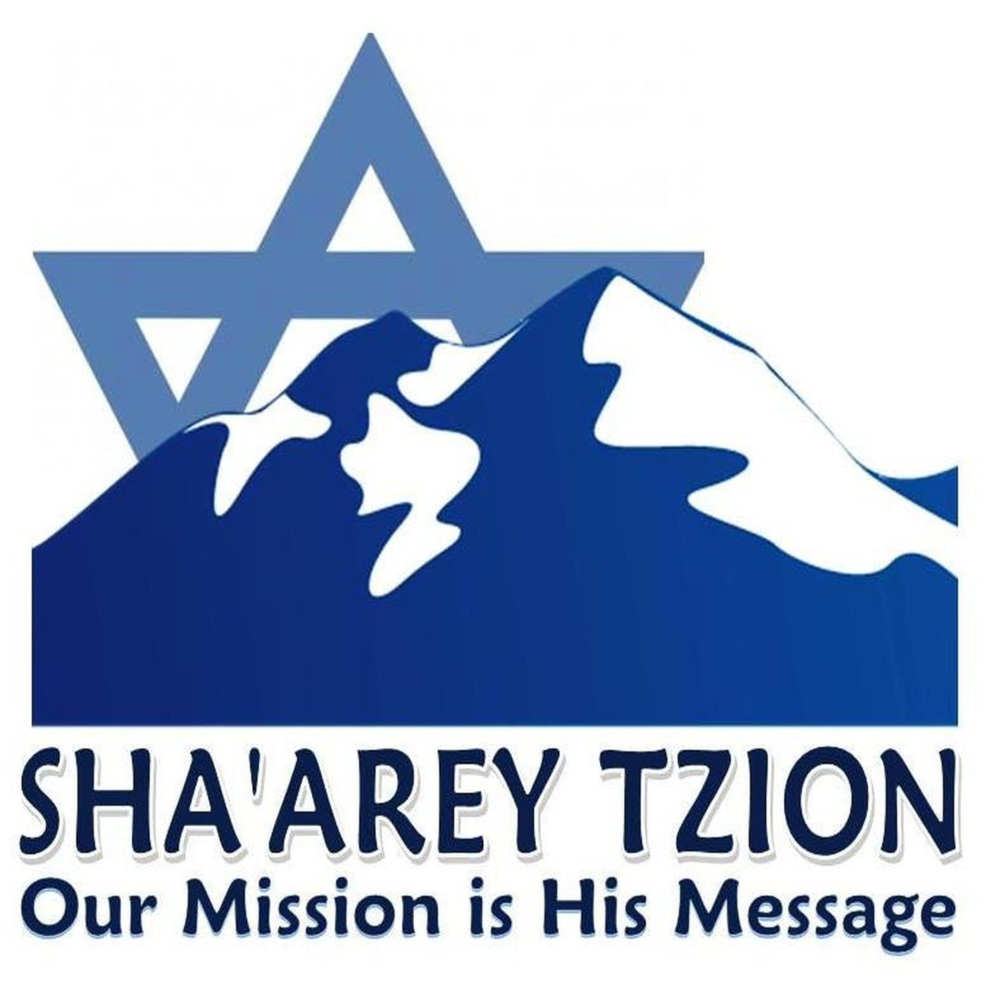 Sha'arey Tzion Messianic Synagogue
