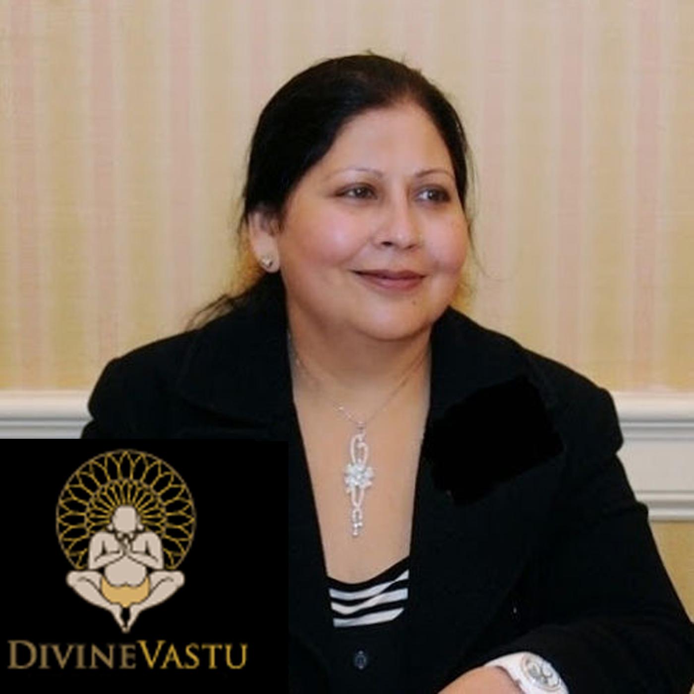 Rewa Kumar Divine Vastu