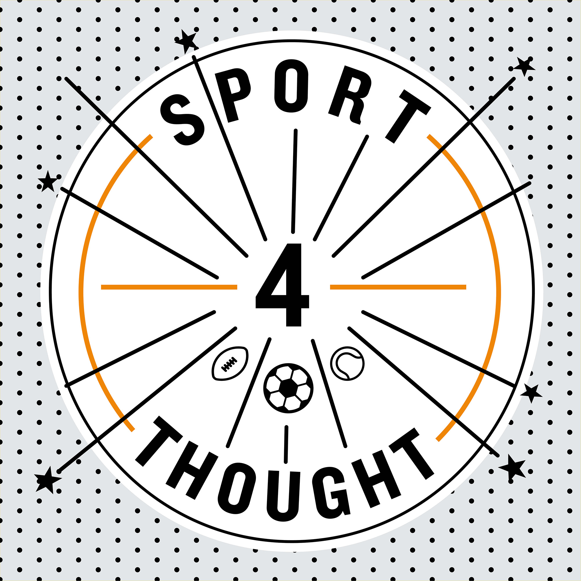 Sport 4 Thought