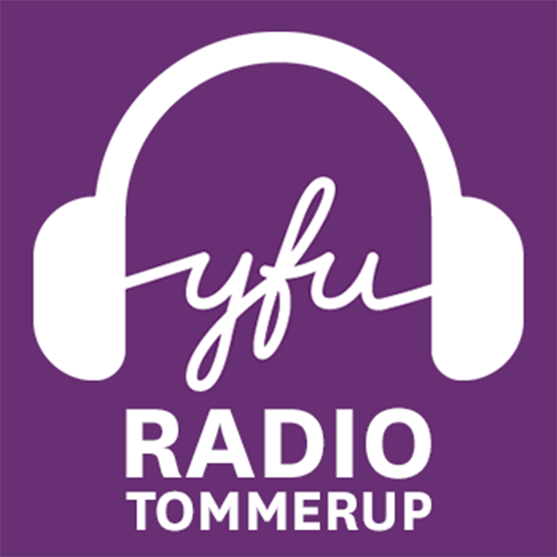 Radio Tommerup
