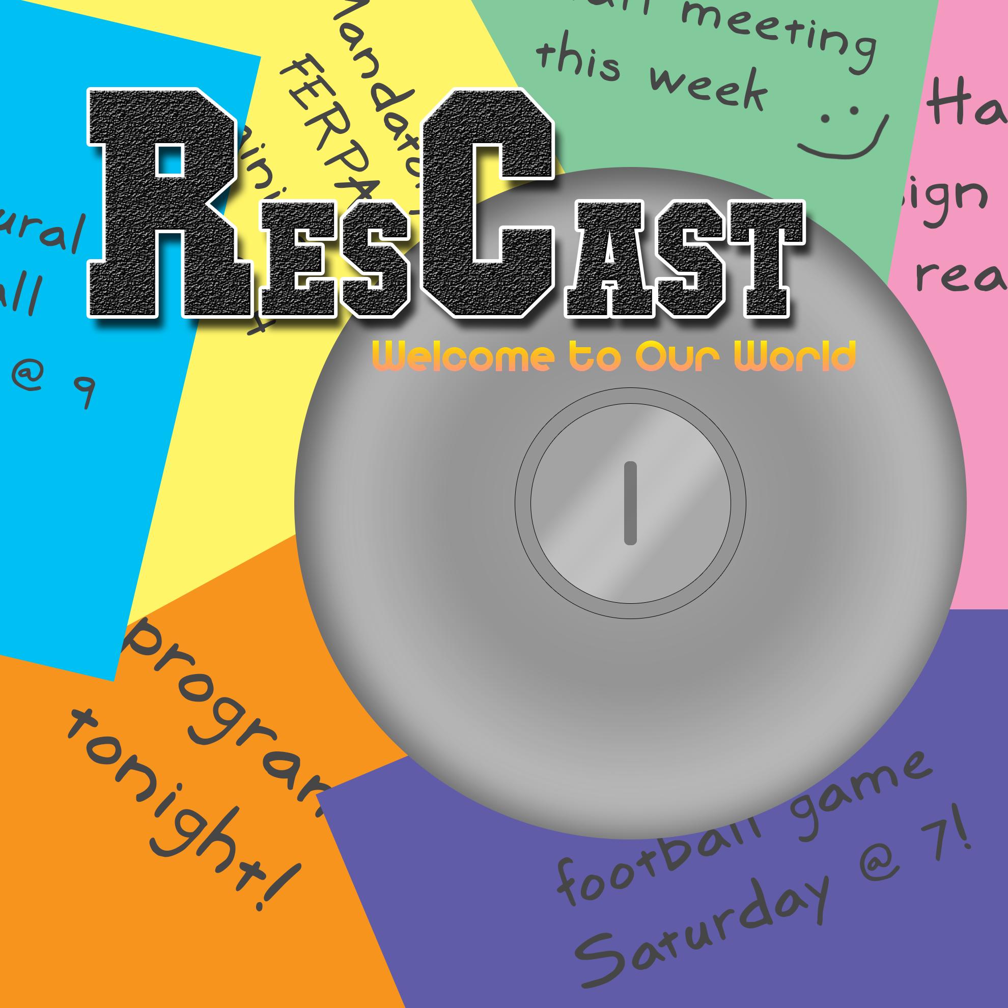ResCast