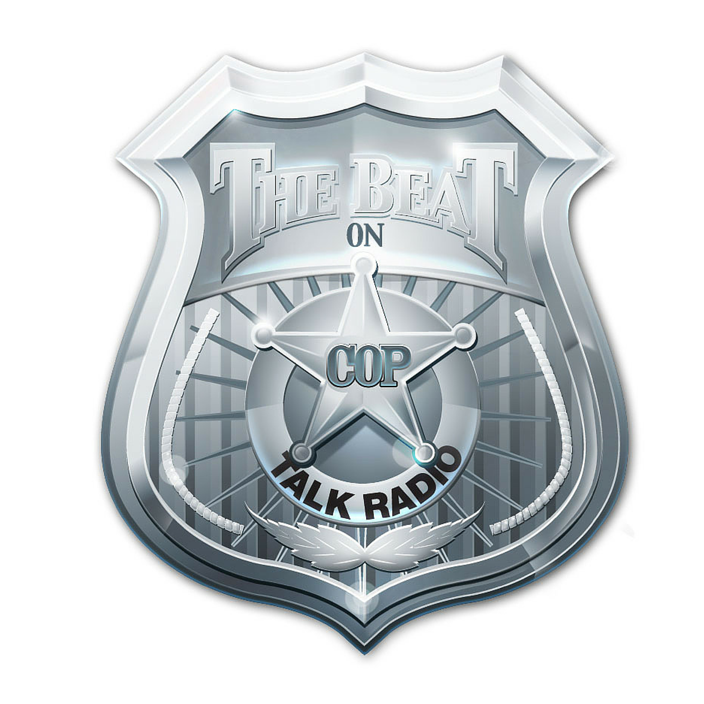 The Beat! Real Cop Talk