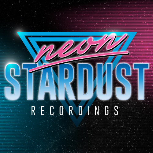 NEONCAST - Neon Stardust Recordings Podcast