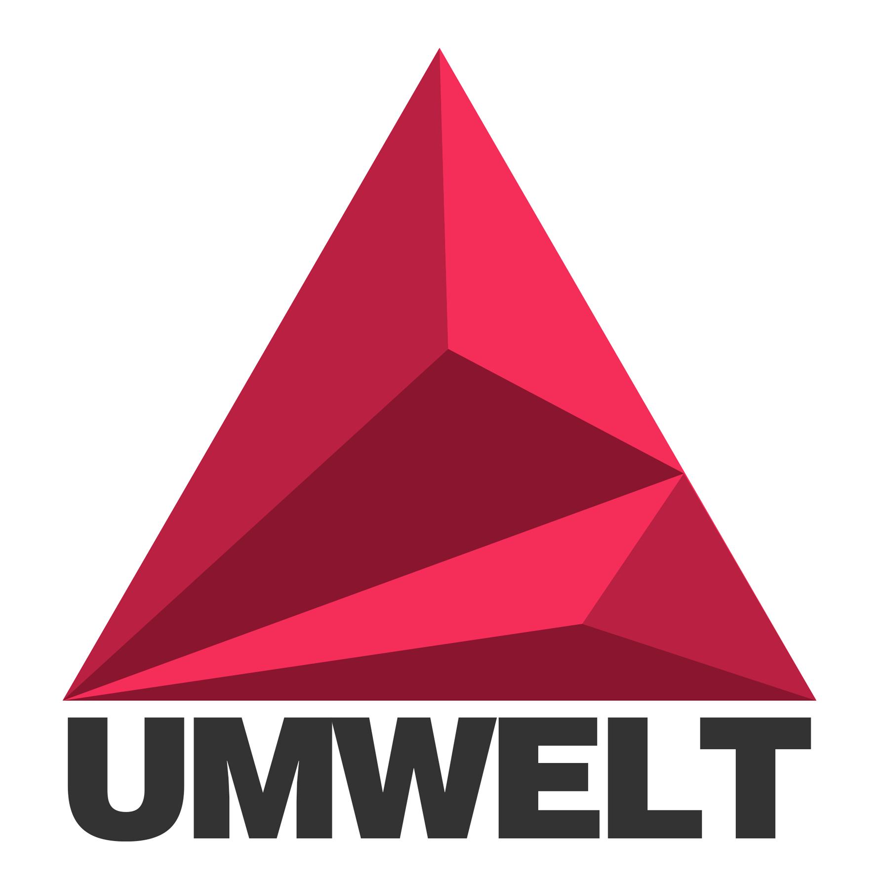 UMWELT Podcast