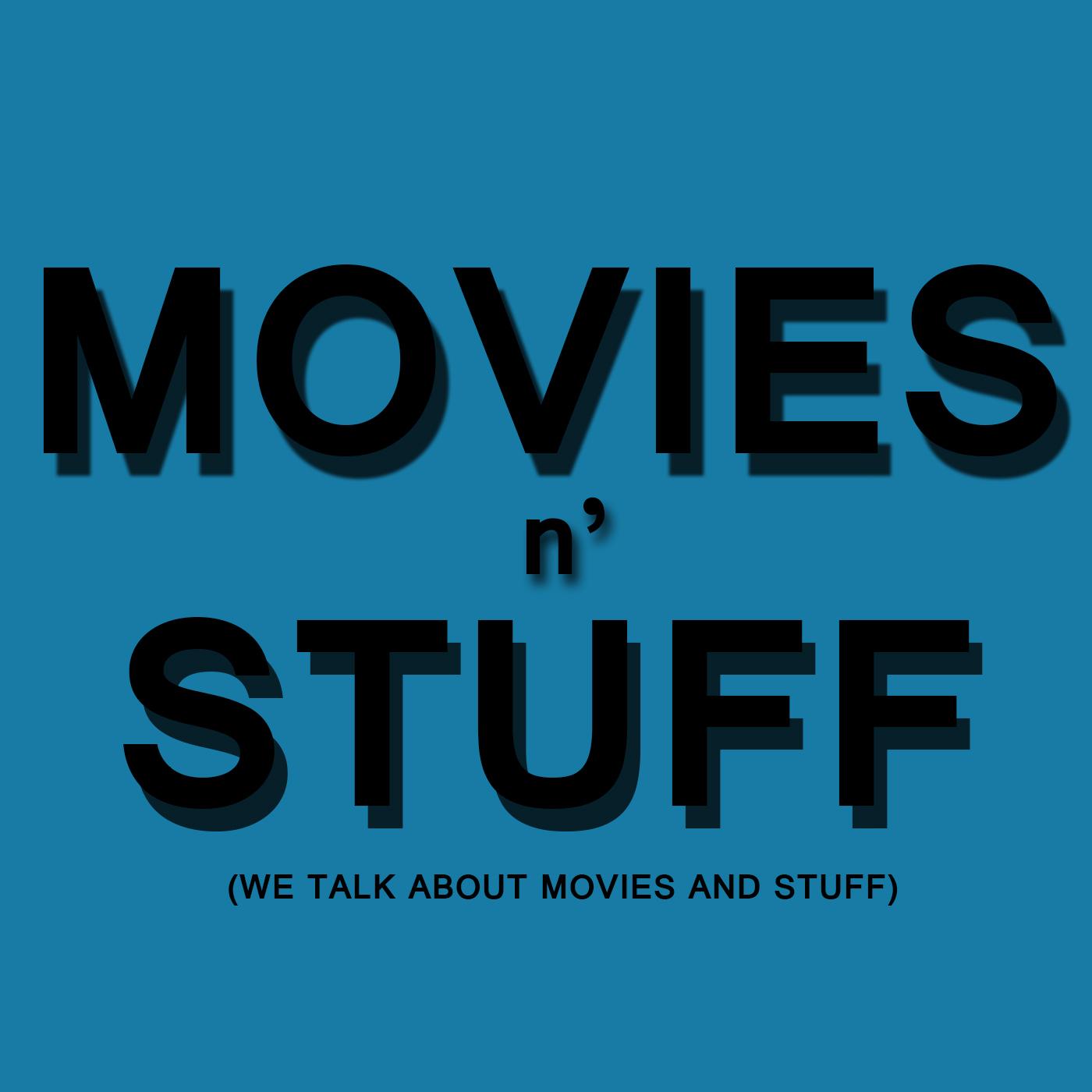 Movies n' Stuff