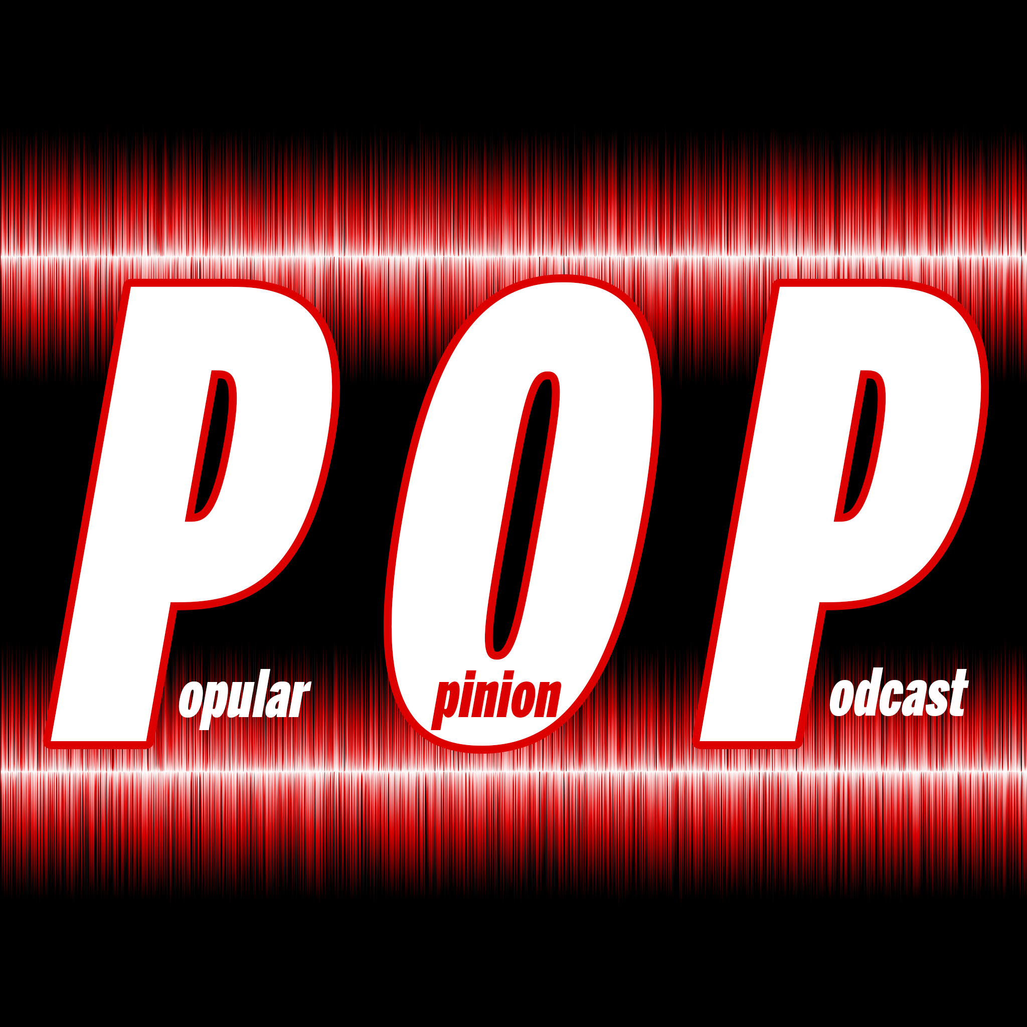 Popular Opinion Podcast