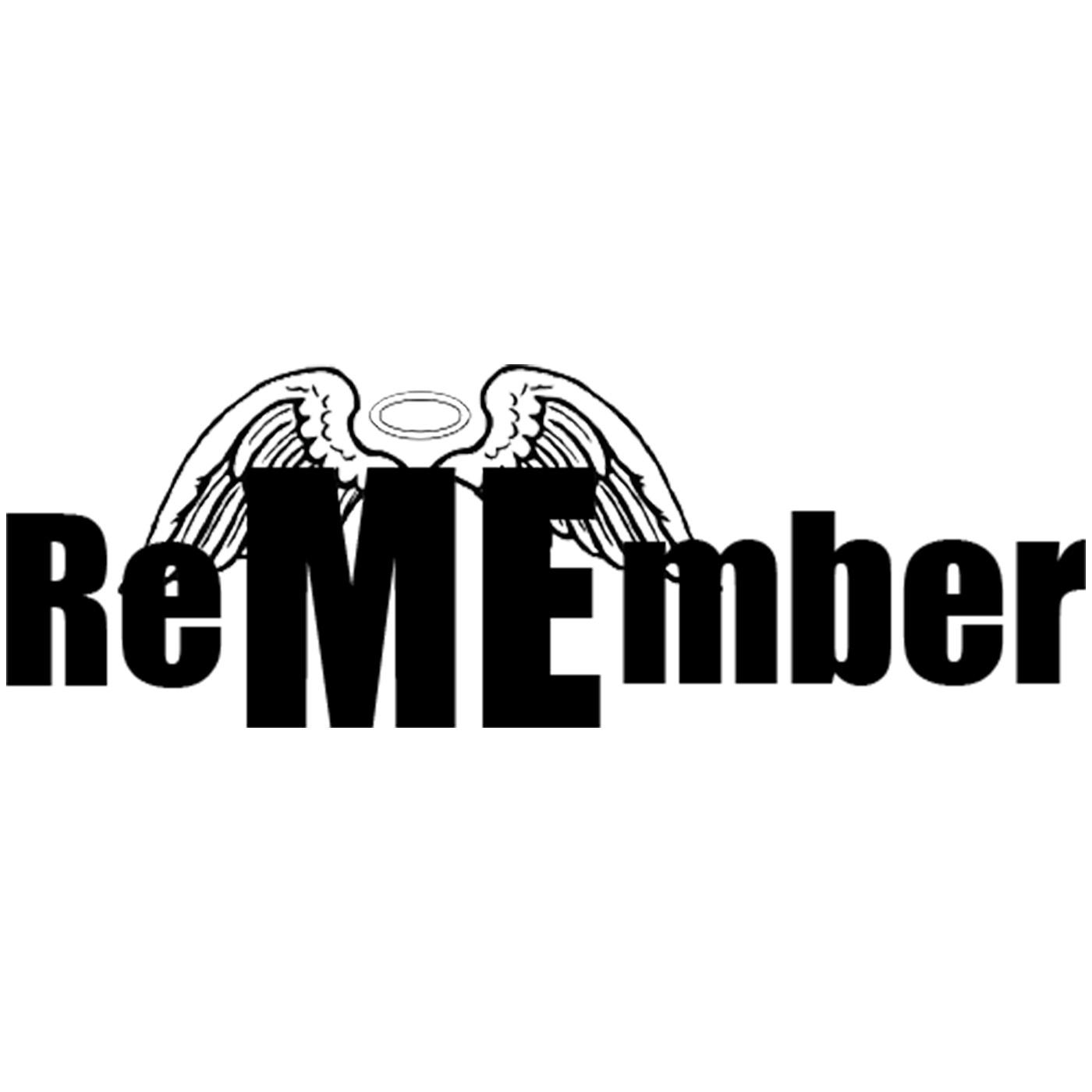 RememberMePodcast