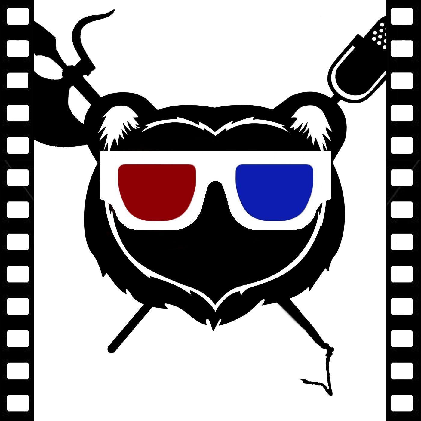 CineBears