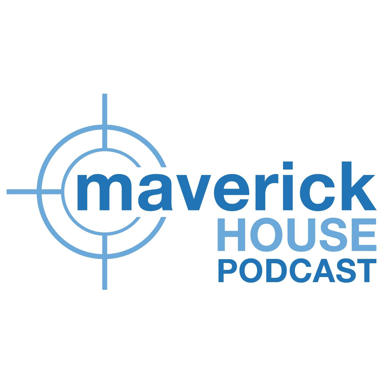 Maverick House