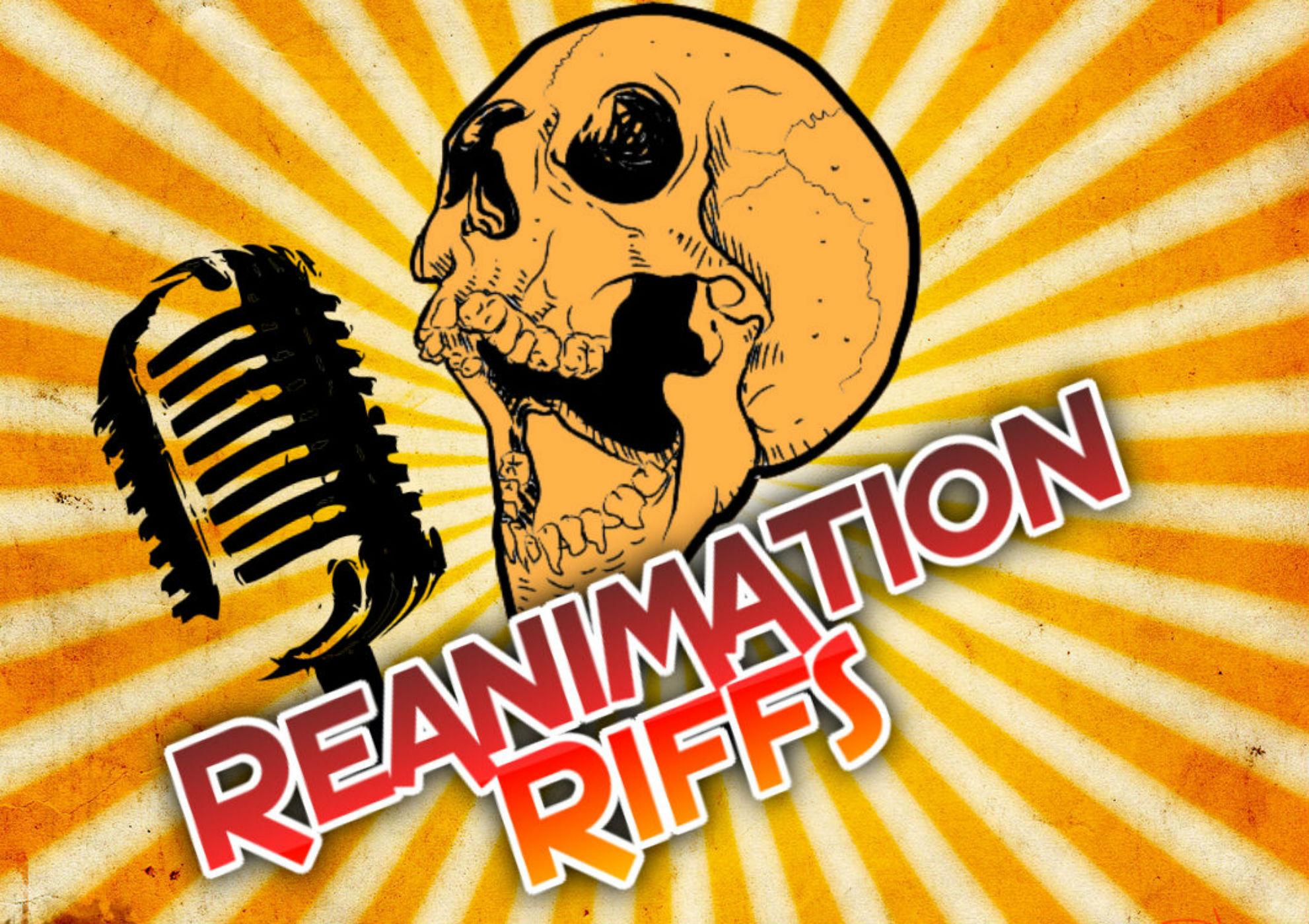 reanimationriffs