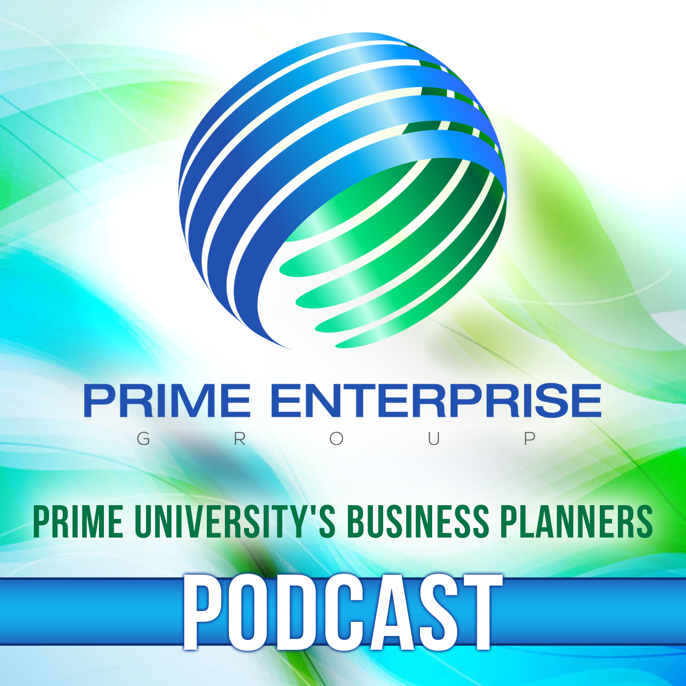 Business Planners Podcast