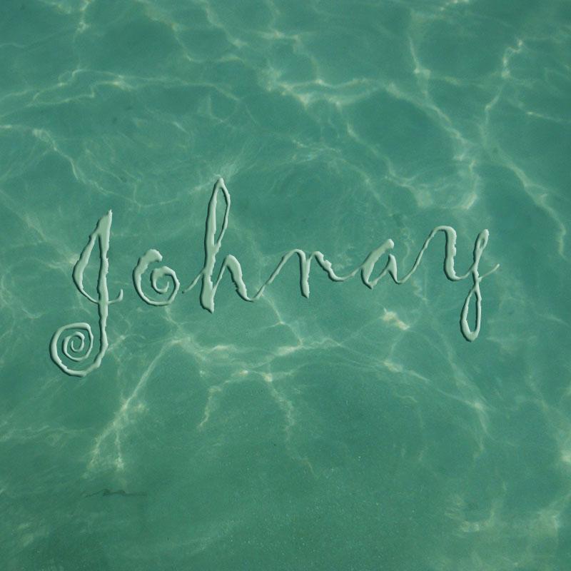 johnay