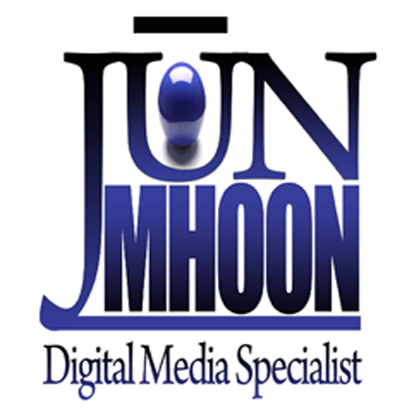 Jun Mhoon