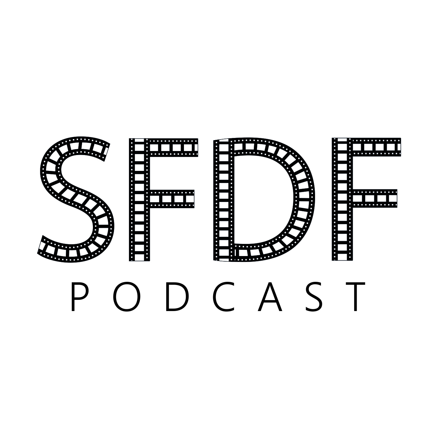 SFDF Movie Podcast
