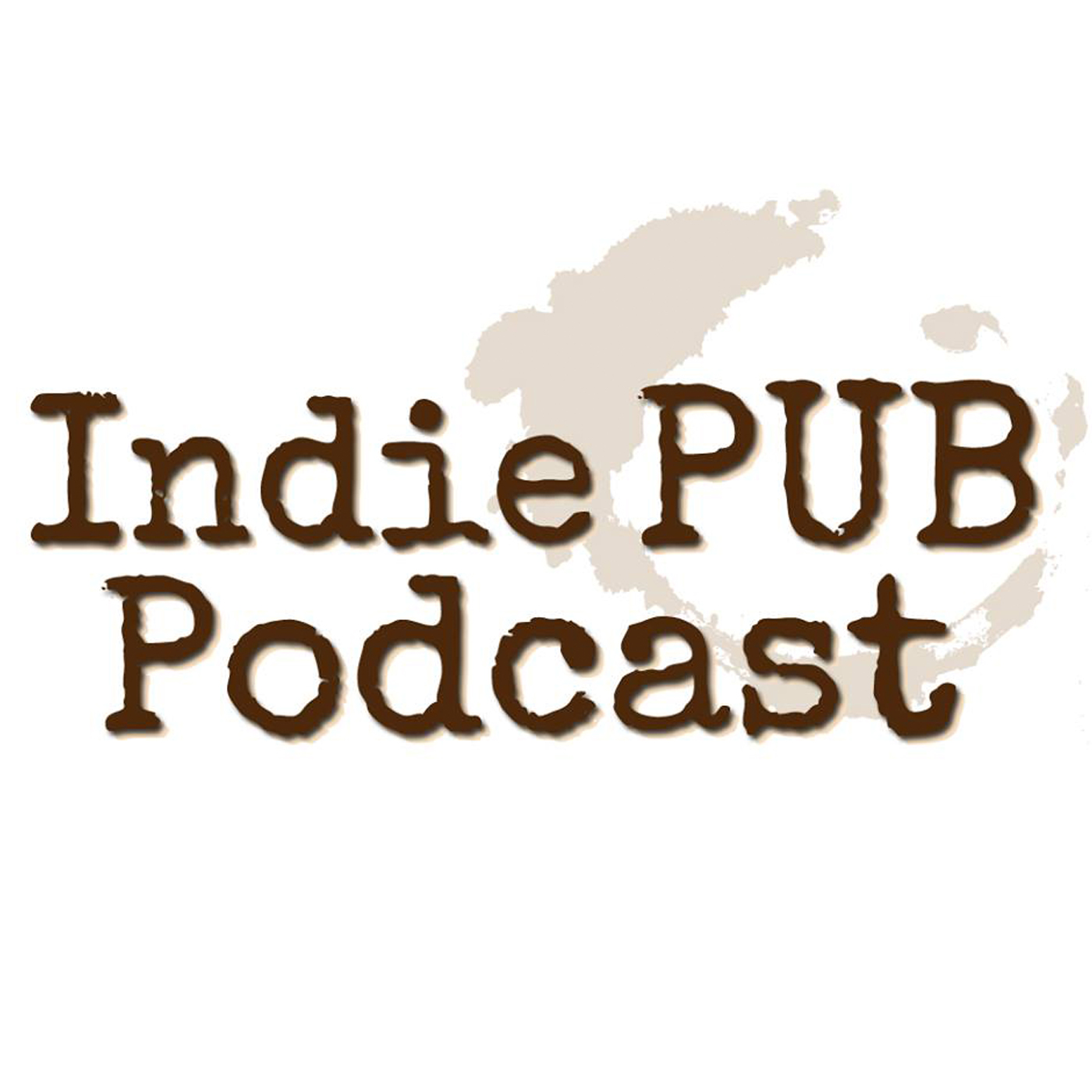 Indie Pub Podcast