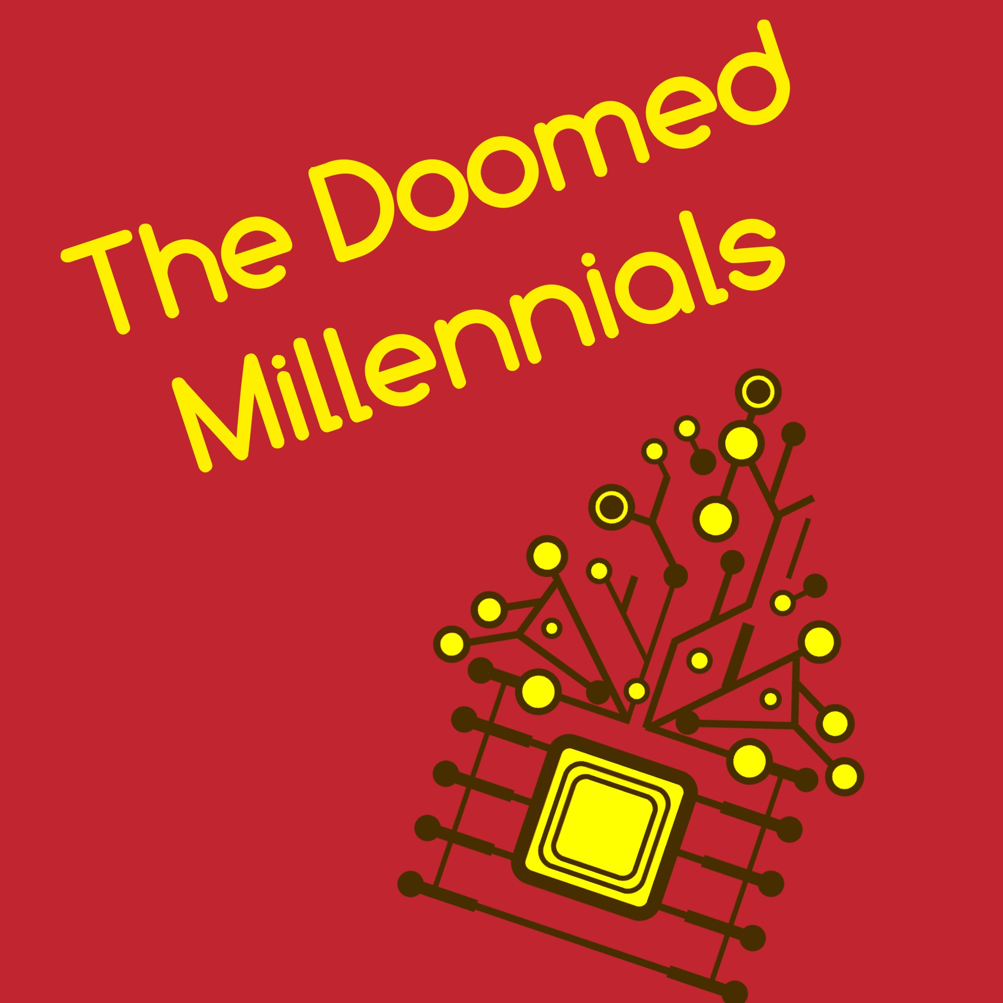 The Doomed Millennials