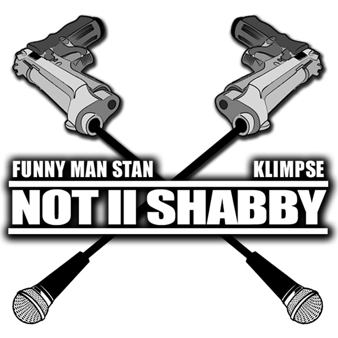 Not 2 Shabby