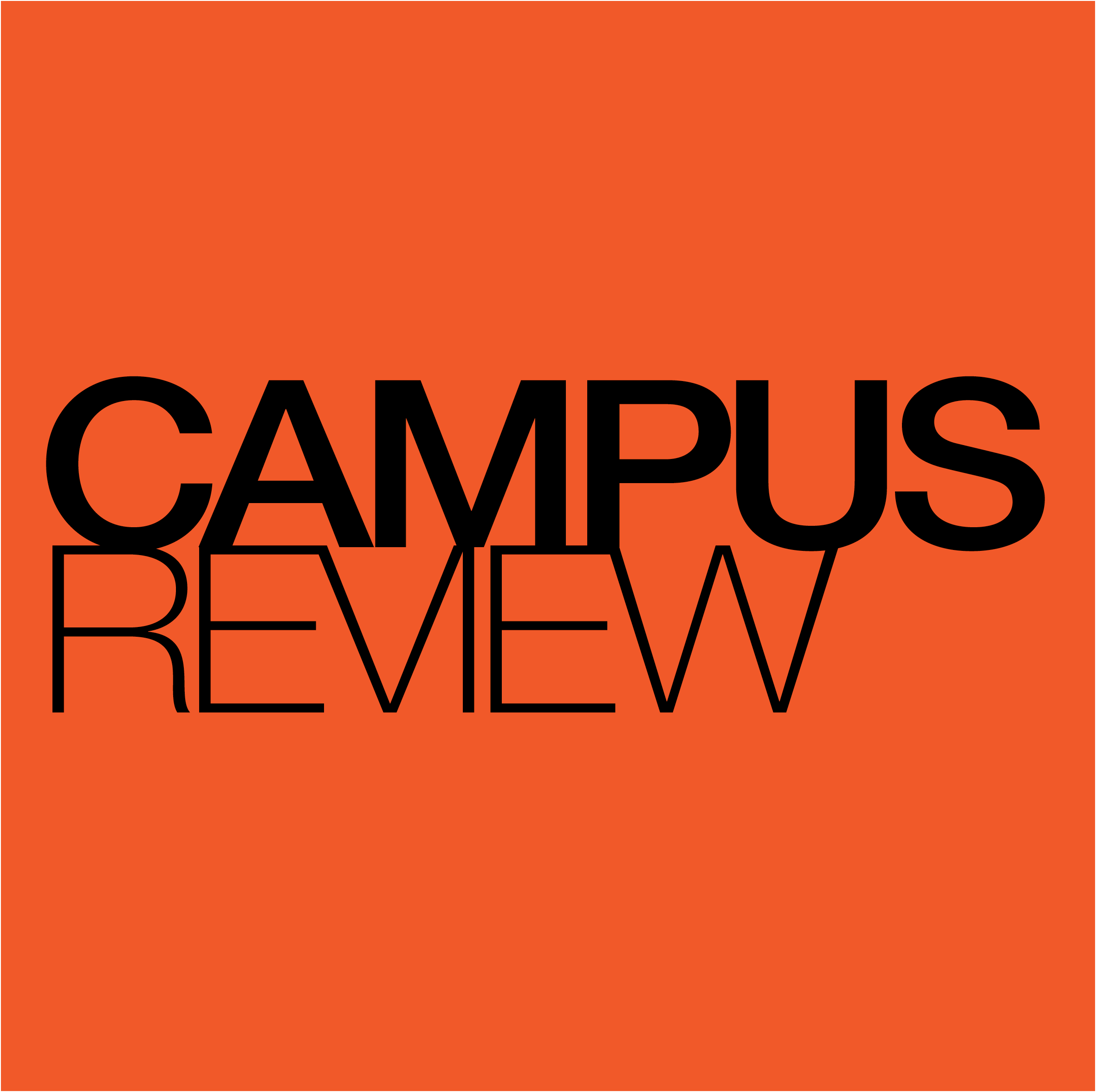Campus Review Podcasts