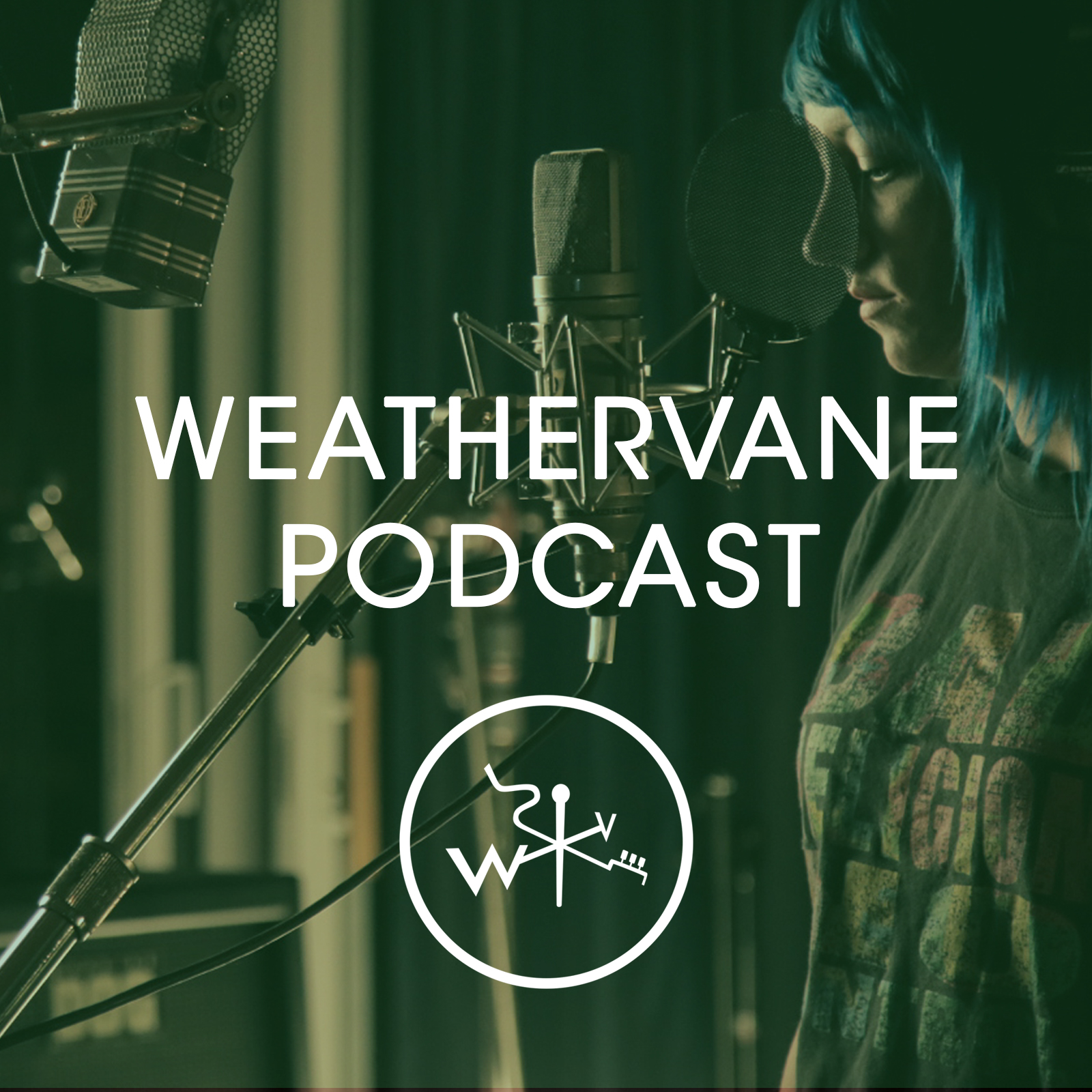 Weathervane Podcast