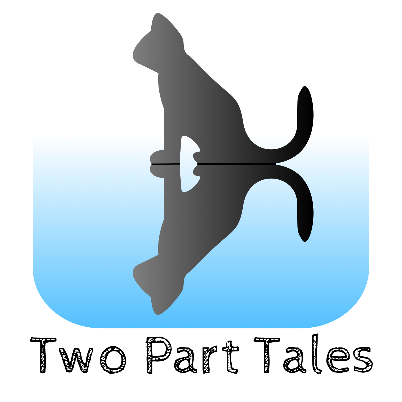 Two Part Tales