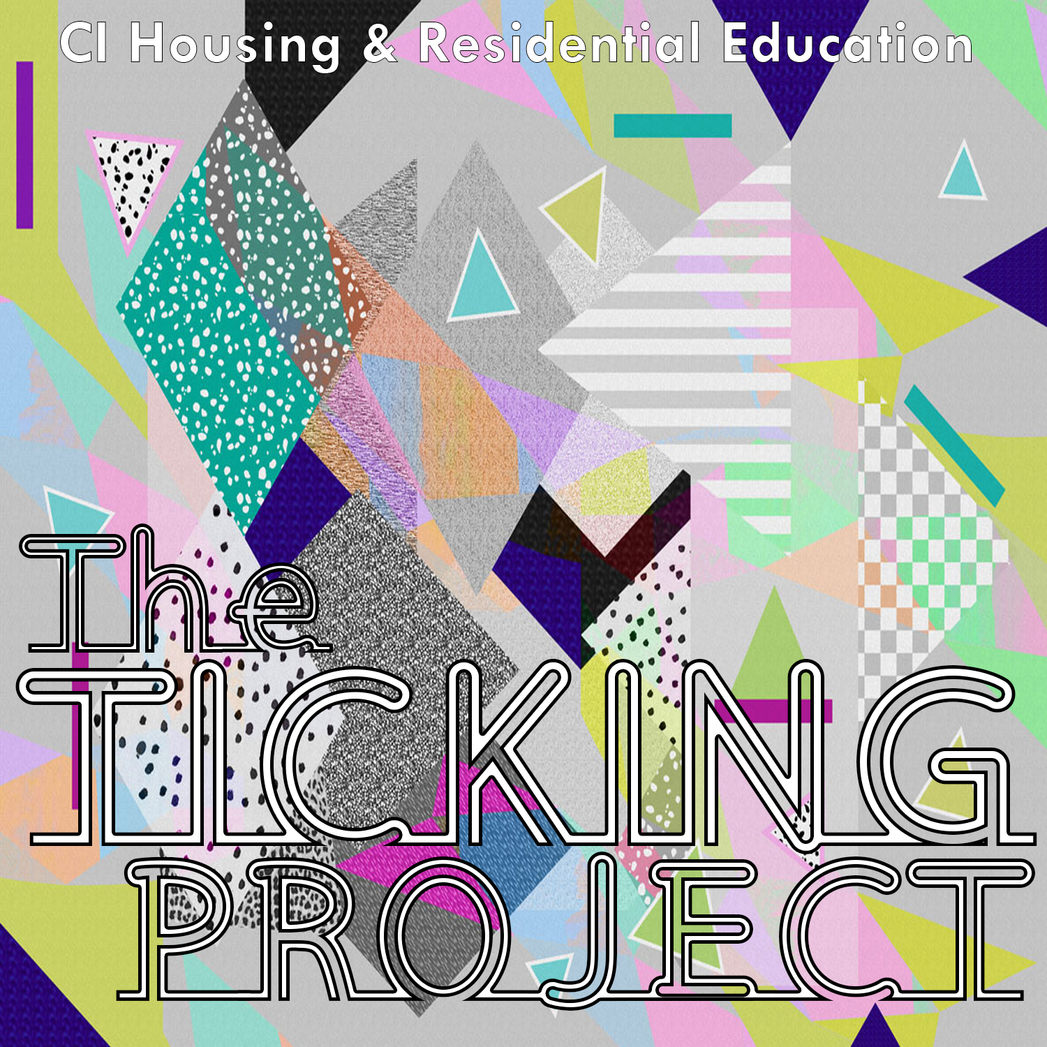 The Ticking Project