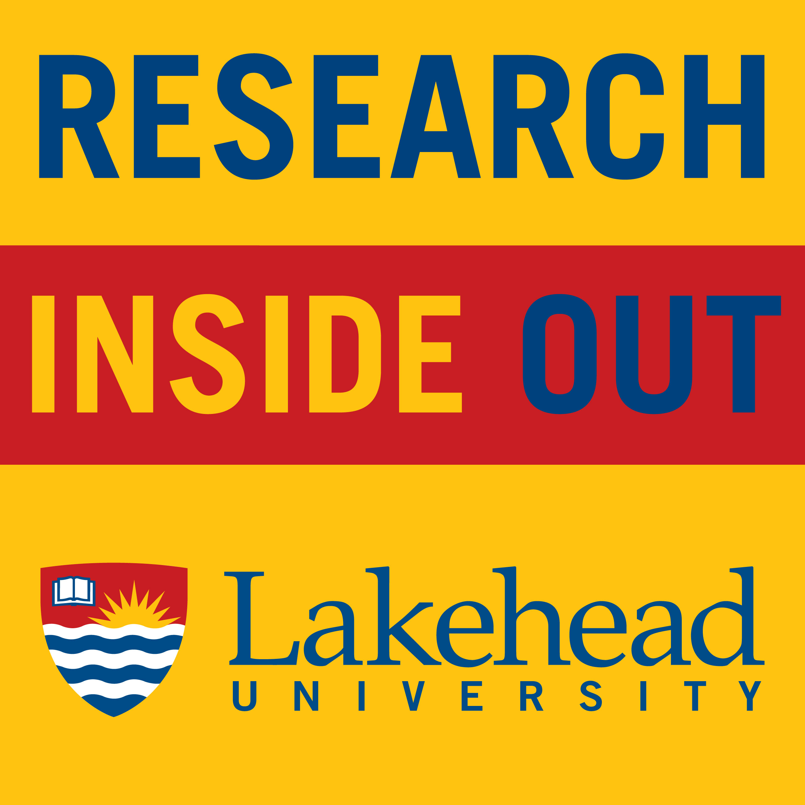Research Inside Out