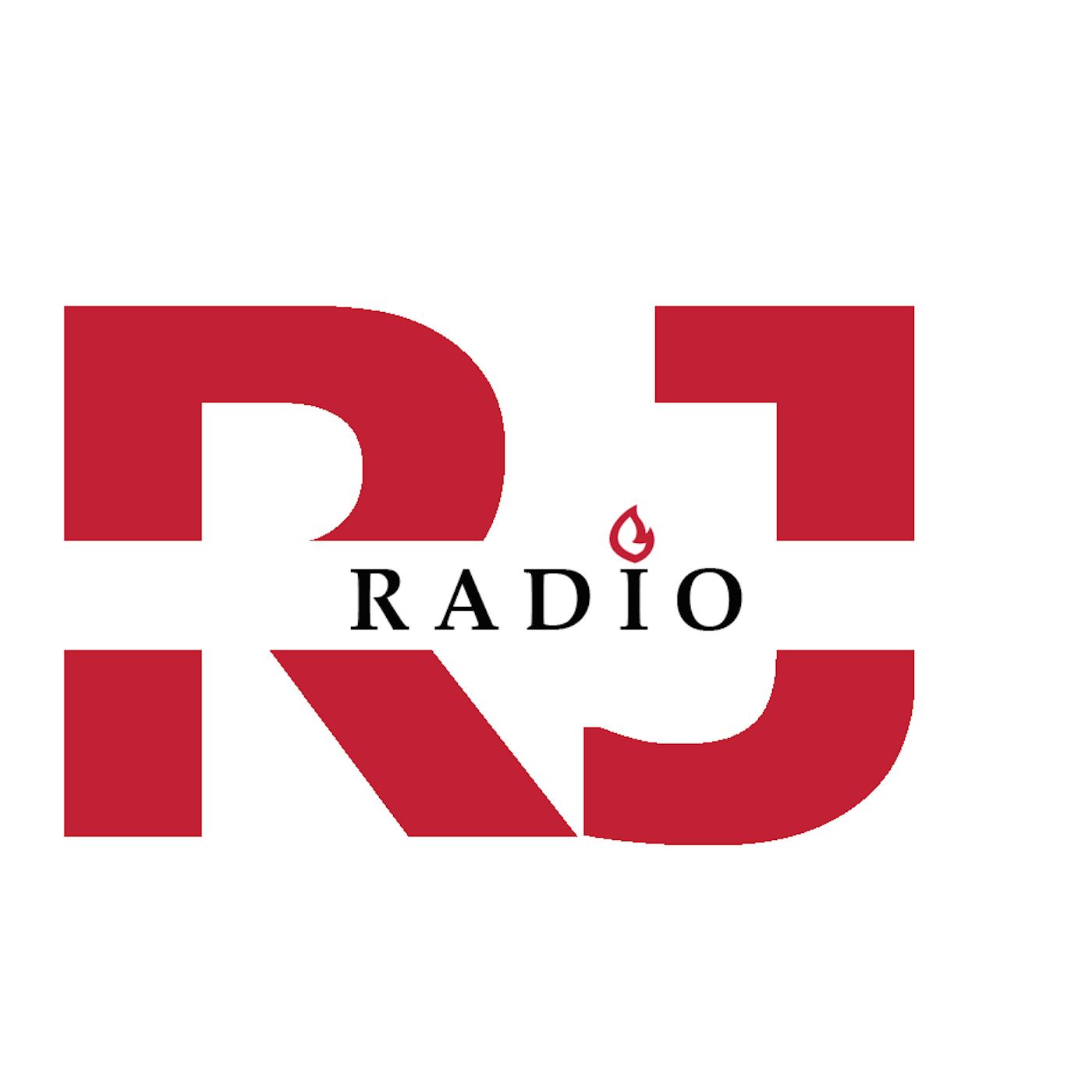 RJ Radio