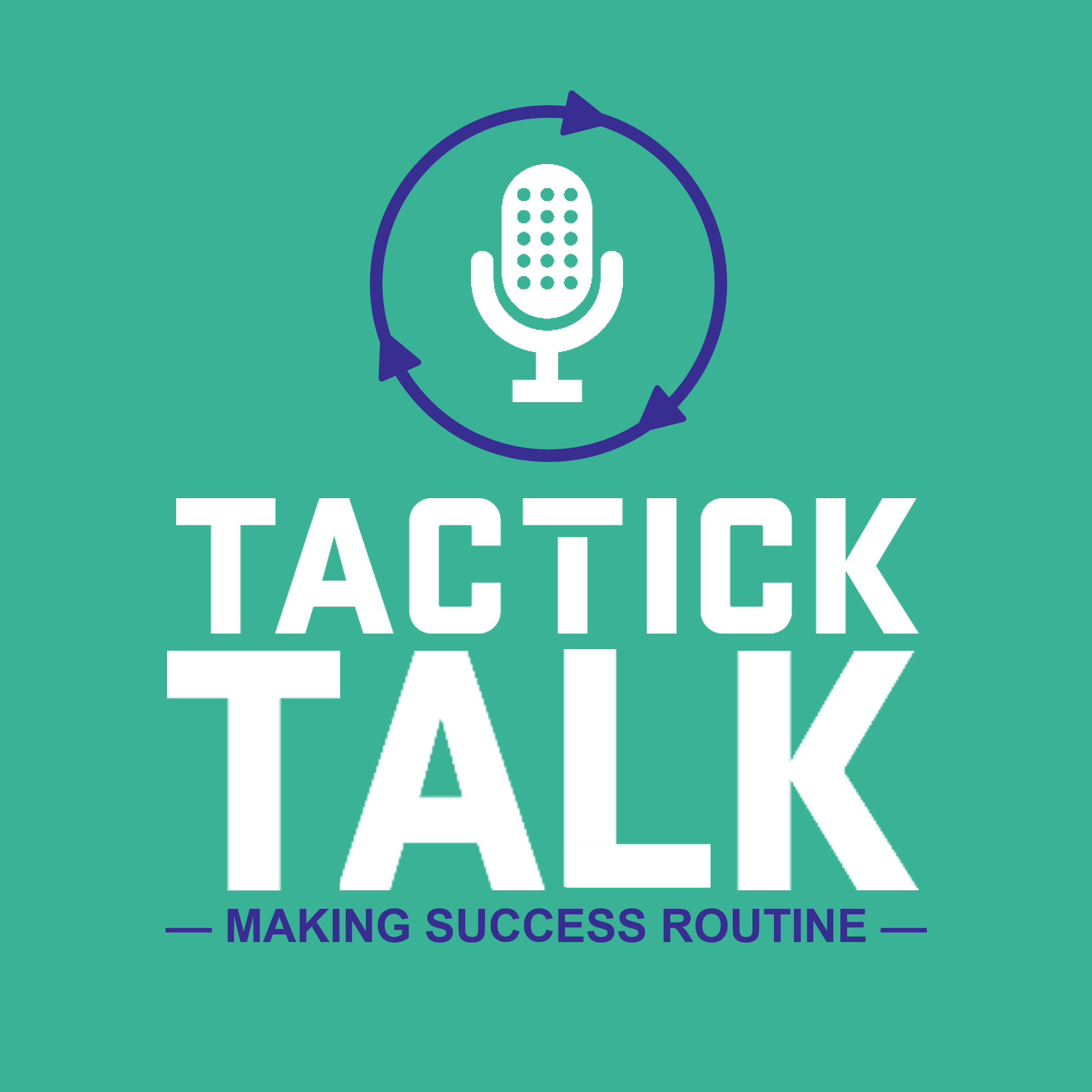 TactickTalk