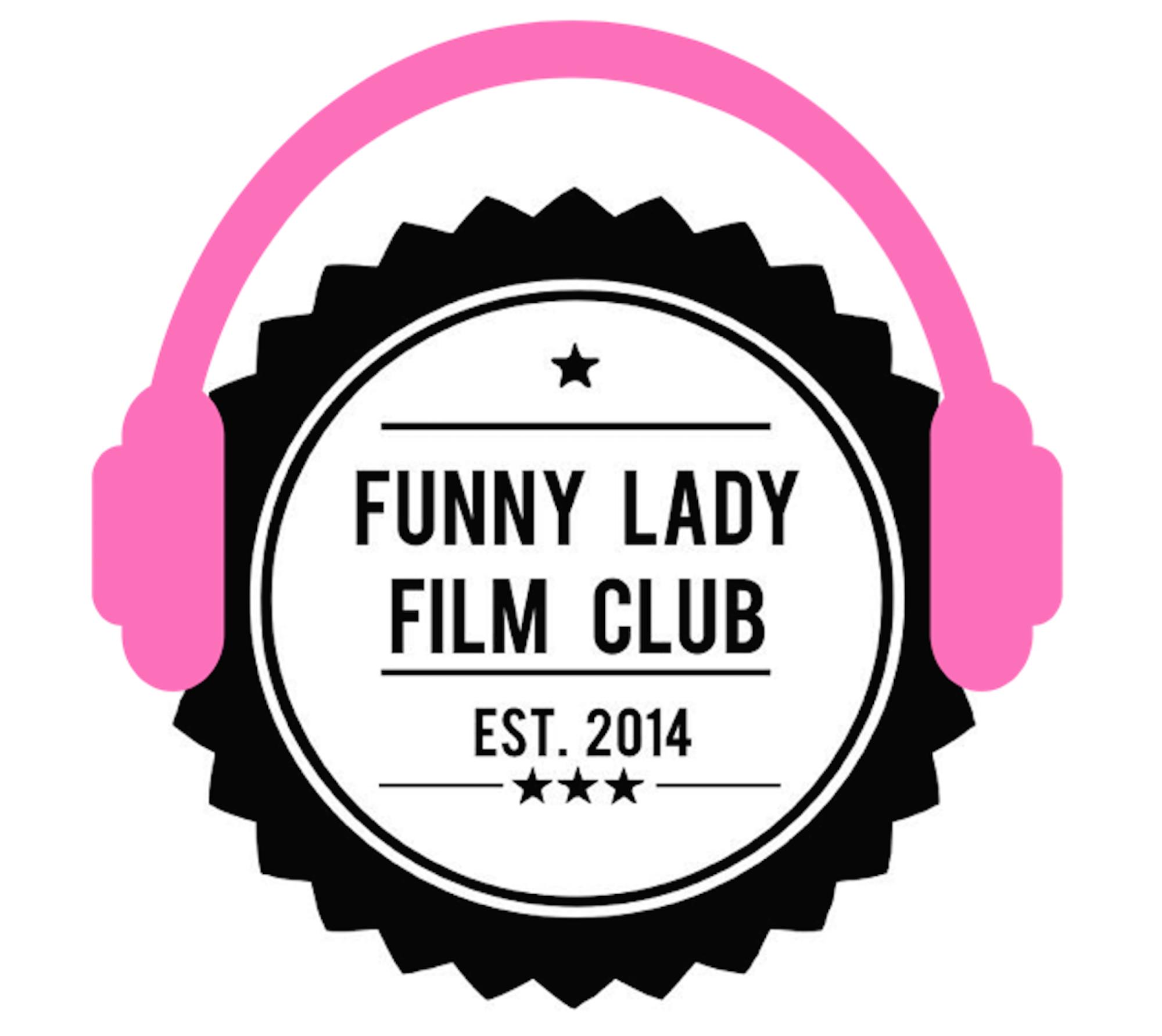 Funny Lady Film Club
