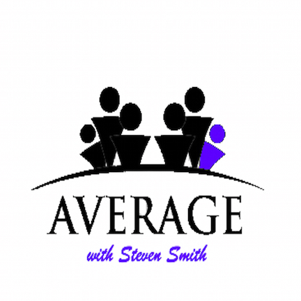 Average - with Steven Smith
