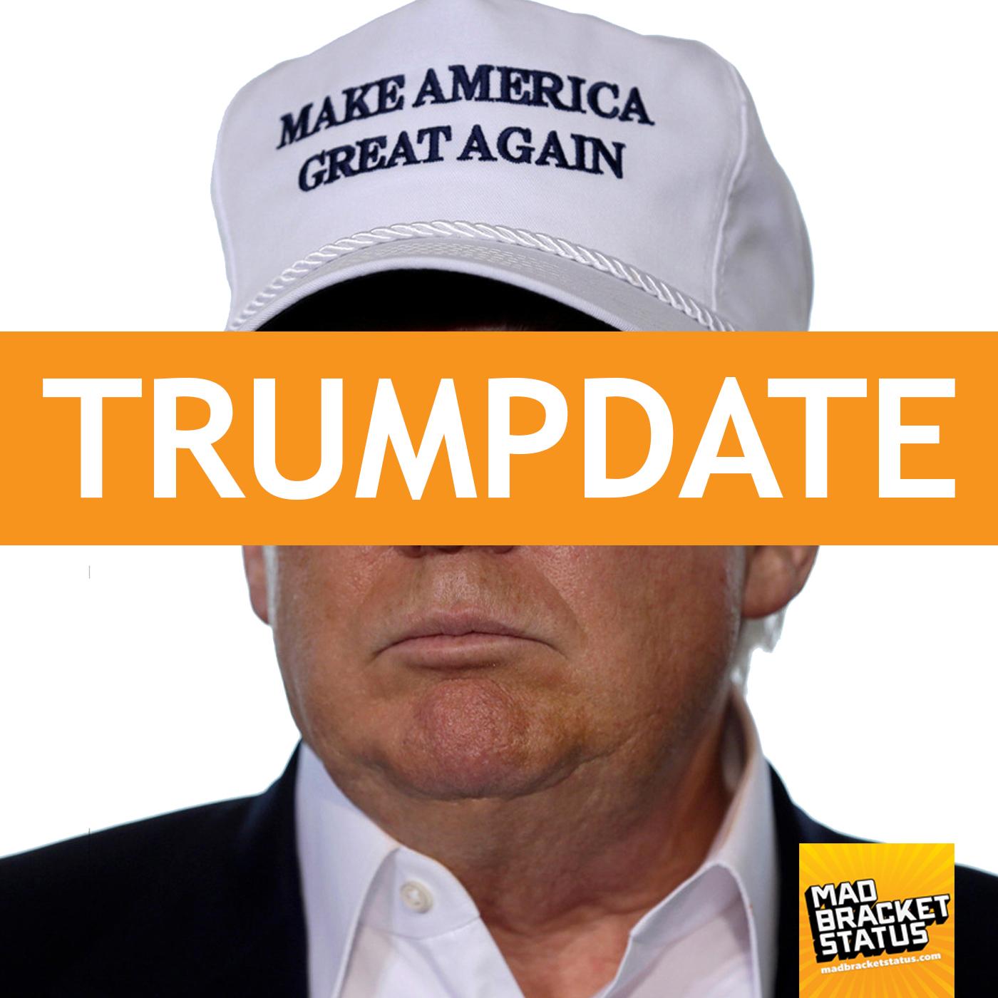 The Trumpdate