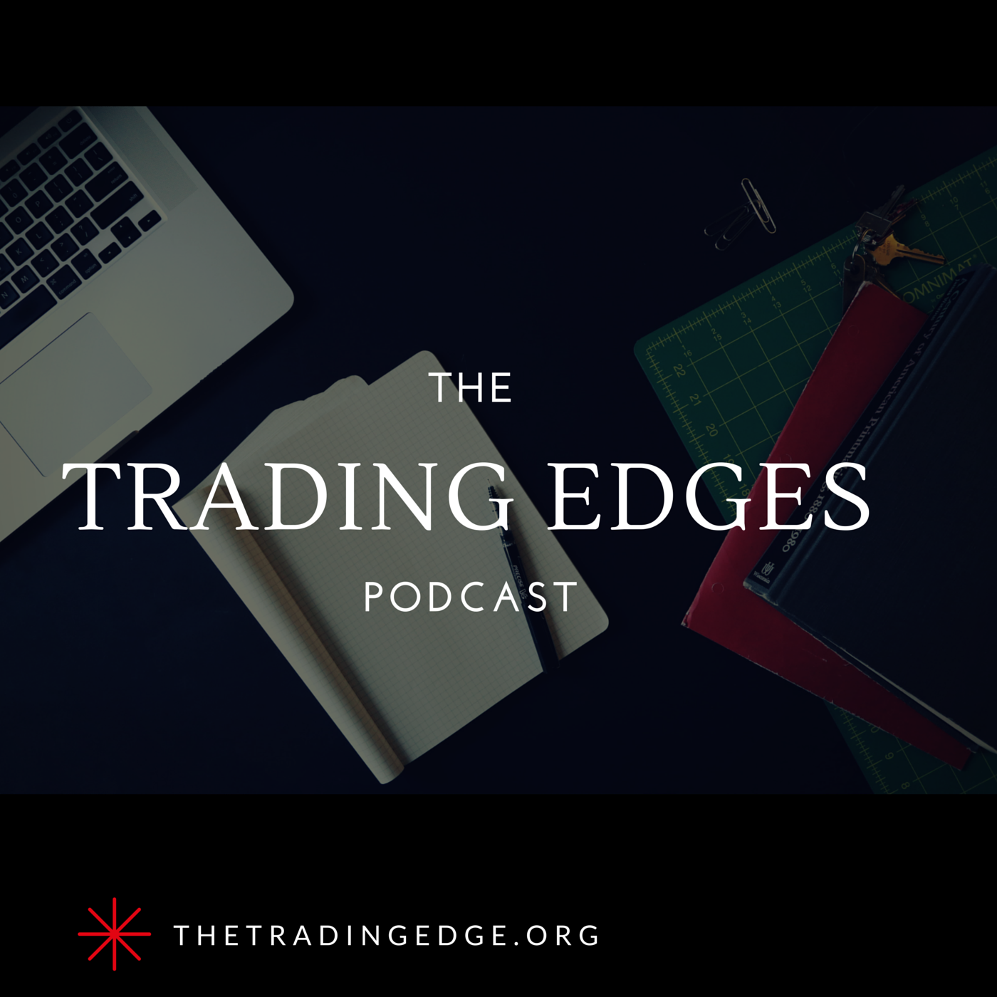 The Trading Edges Podcast