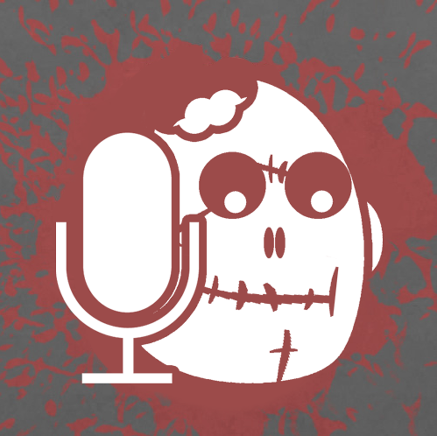 Horrorish.com Podcast