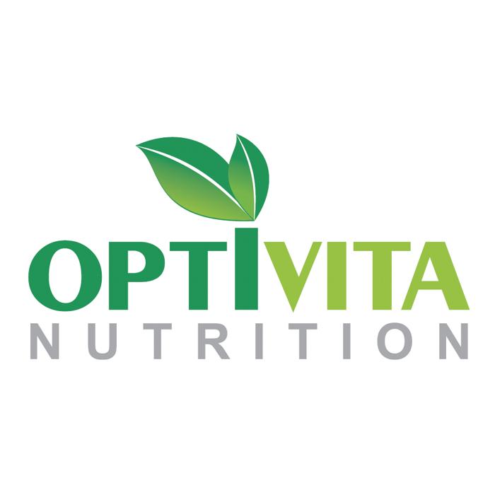 Optivita Nutrition