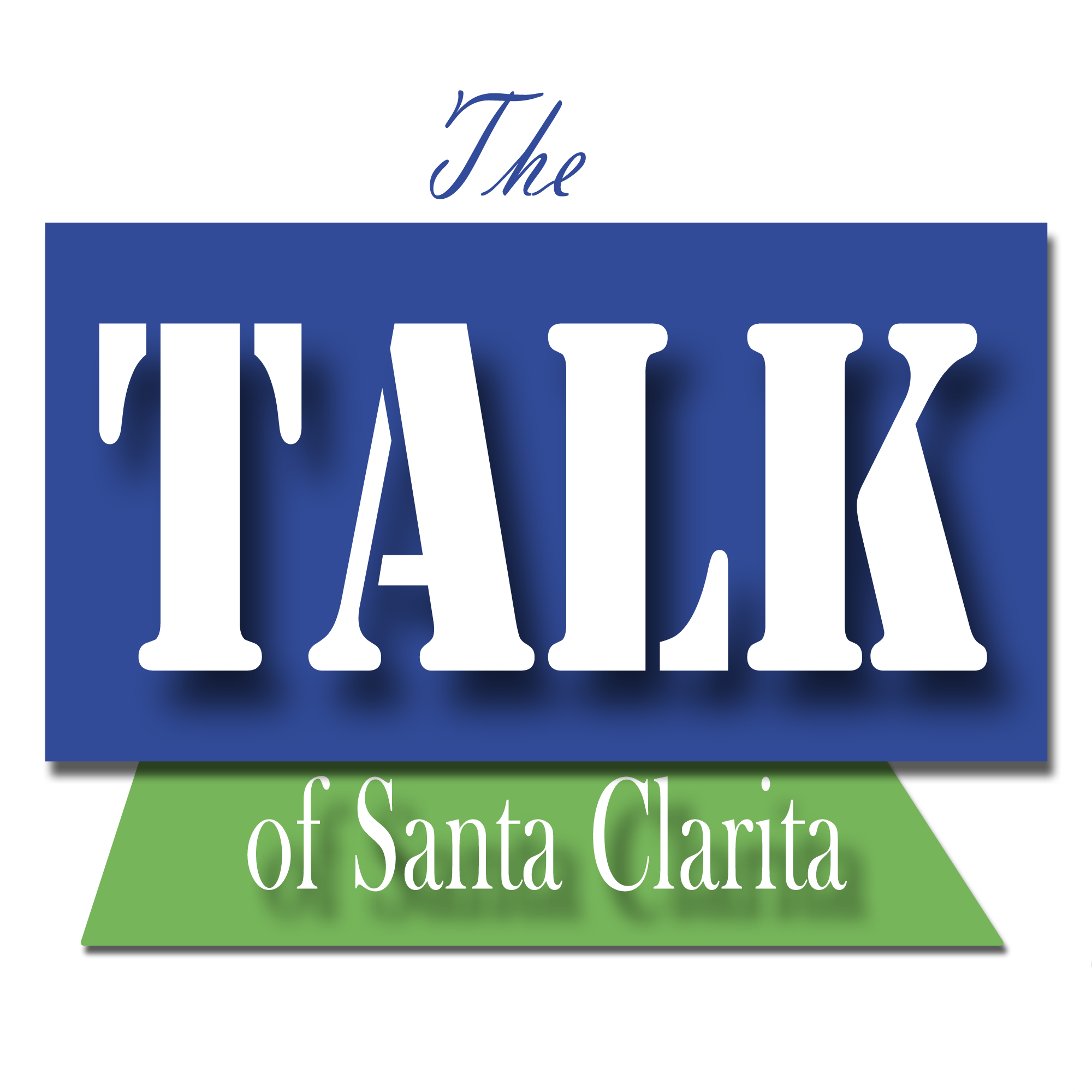 The Talk of Santa Clarita