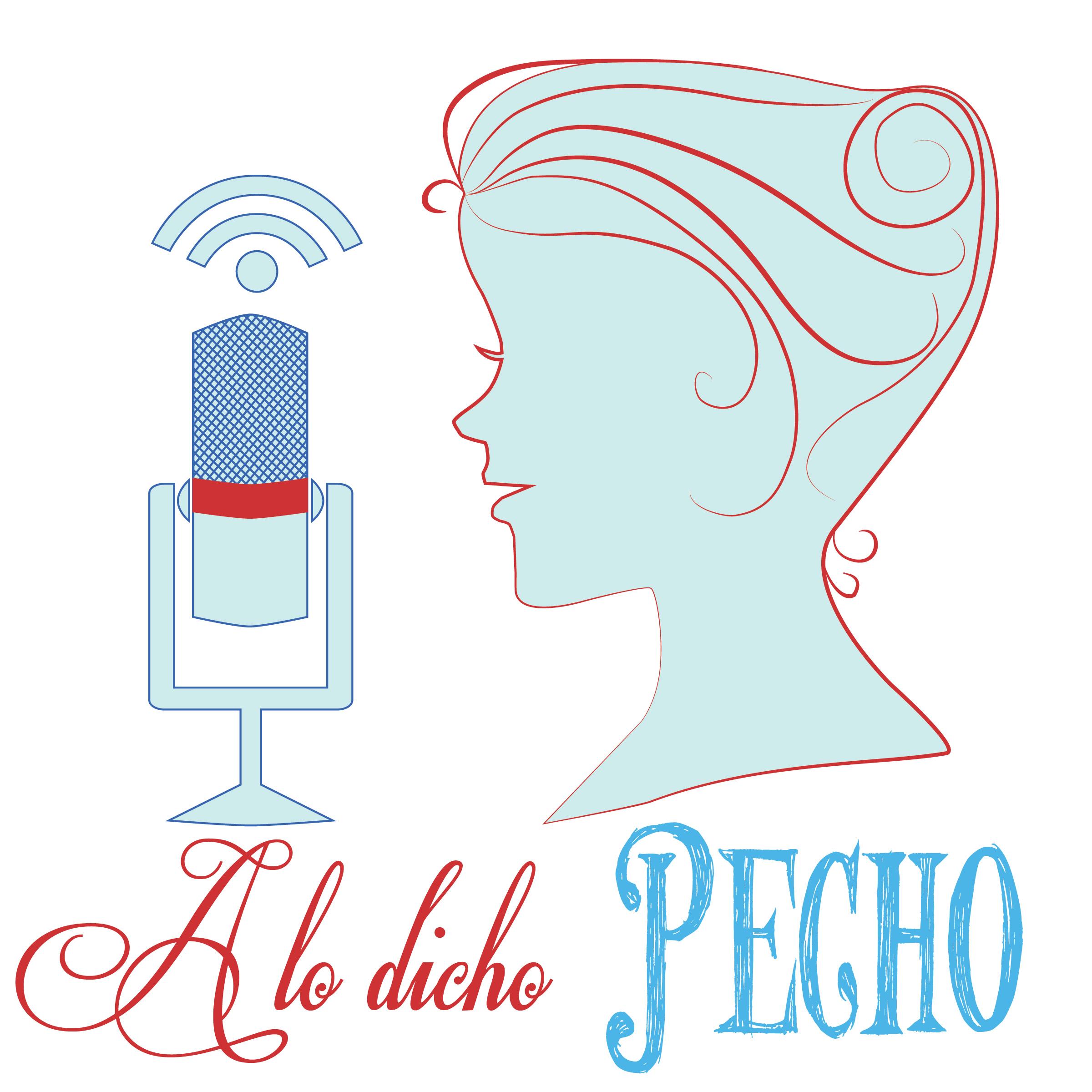 A Lo Dicho Pecho