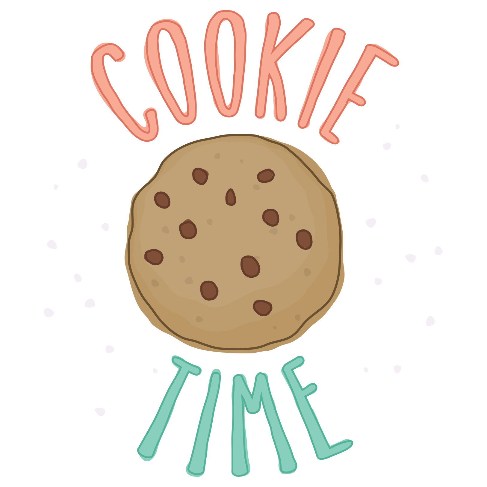 CookieTimePodcast