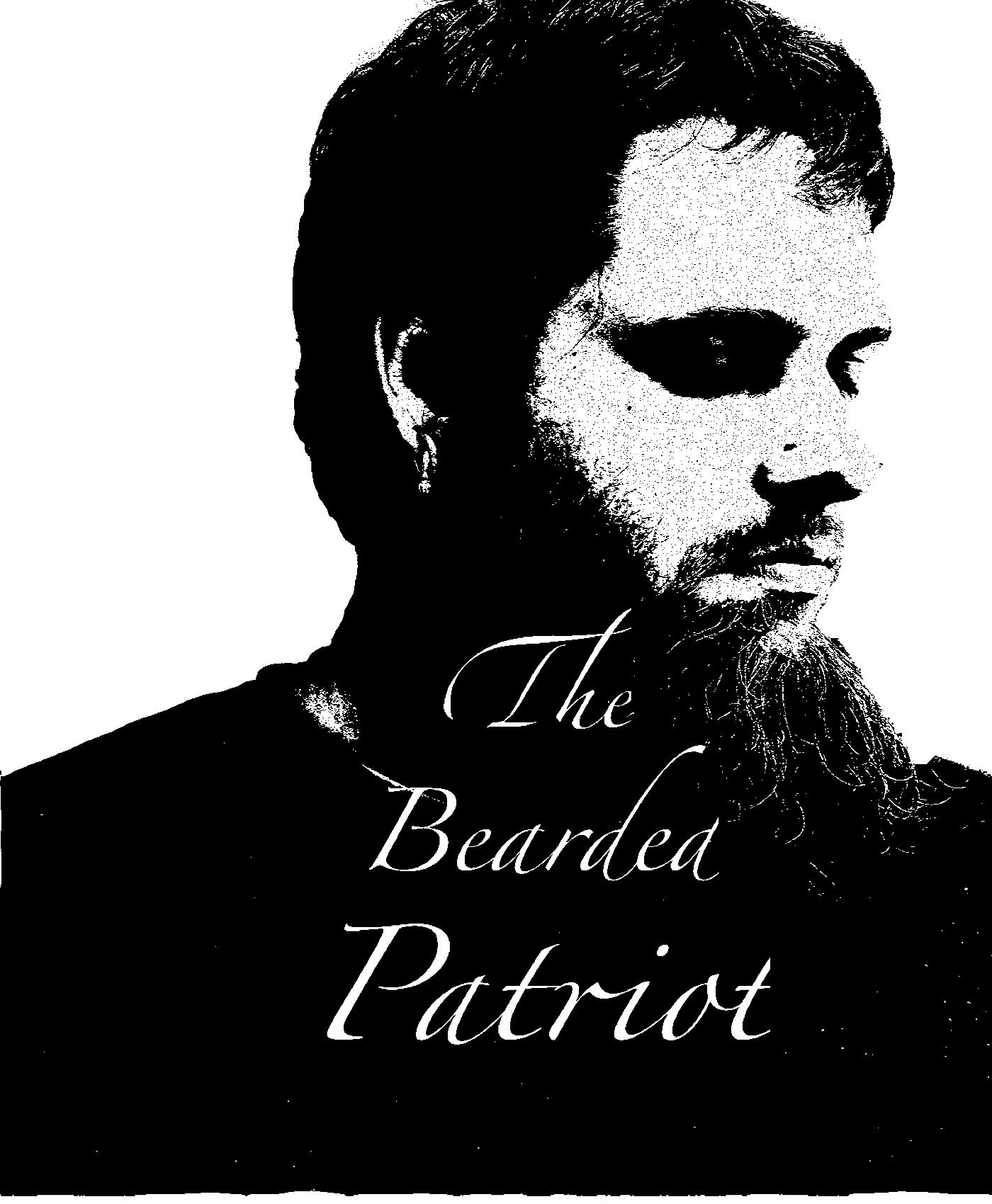 The BeardCast