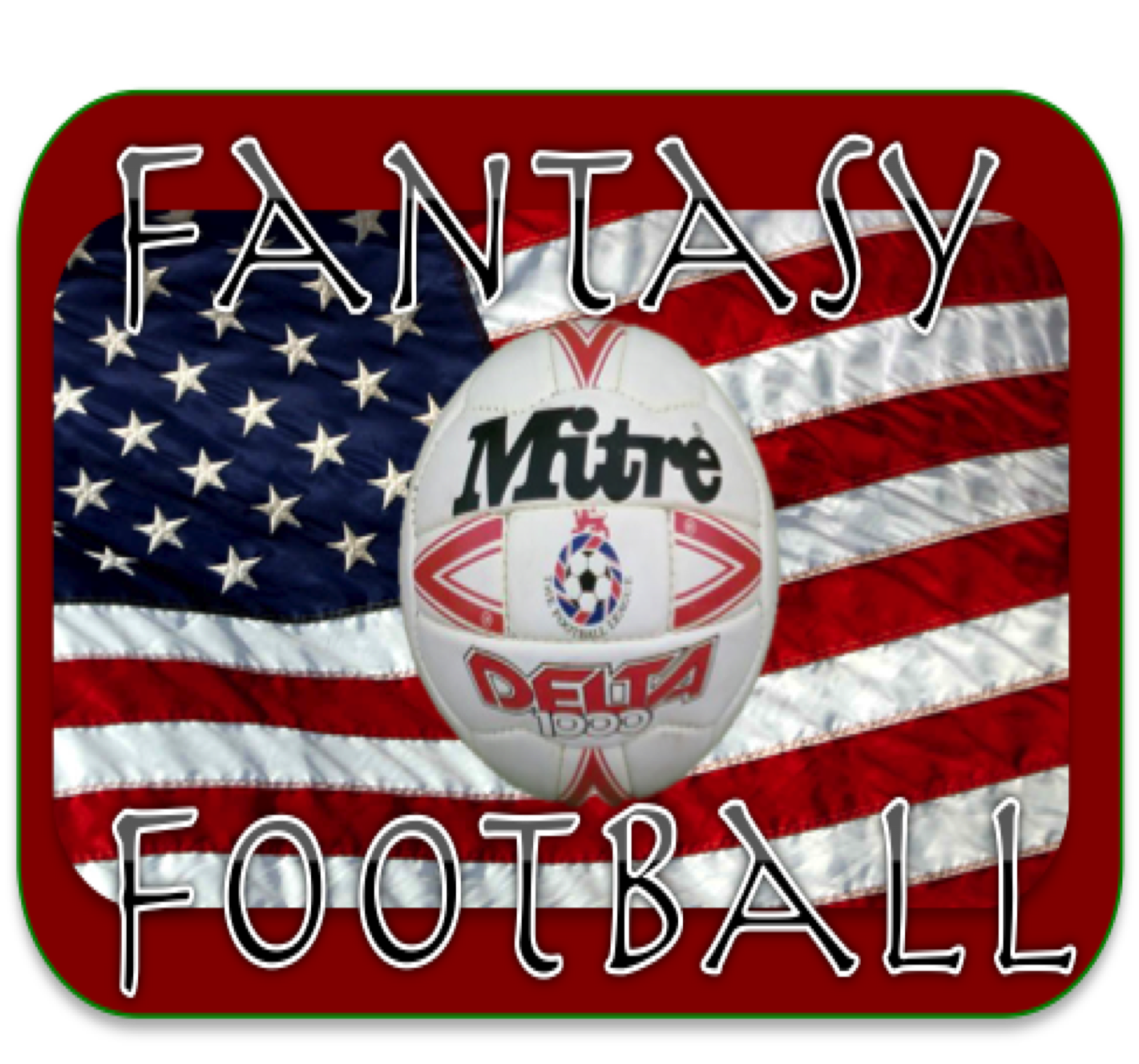 Fantasy Football USA