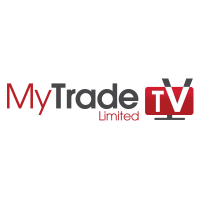 MyTradeTV Podcast